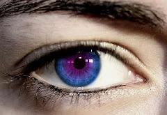 Ojos de Paul