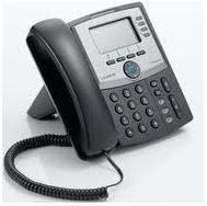 الاتصال بالإنترنت بواسطة خط هاتفي ثابت (dial up connection)