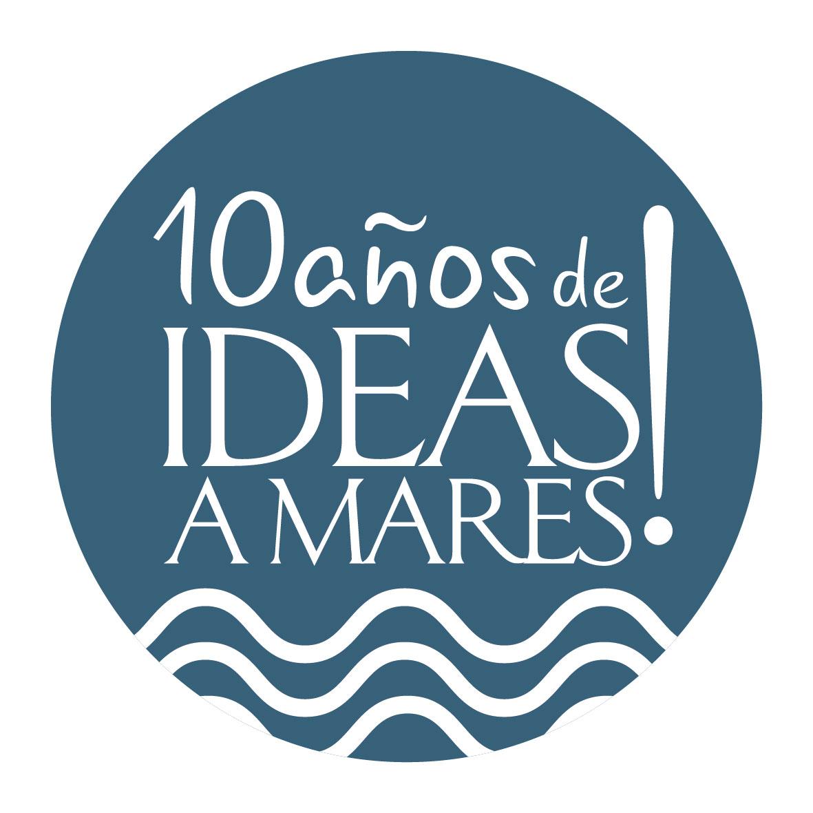 Edita: IdeasAmares!