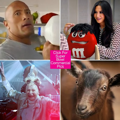 http://hollywoodlife.com/2013/02/03/best-super-bowl-commercials-2013-top-superbowl-ads-xlvii-watch/