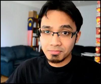 vlogger, mat luthfi, ini anwar hadi, maria elena, afiqsays, malaysia, malaysian, youtube, celebrity, siapakah mat luthfi, biodata anwar hadi, video seks, awek melayu gersang, buah dada halal, Aiman Azlan, Polkadot Doughnut, Shahrincool, Van Deanvar, Mentol Pecah, Kyopropaganda,  Cikgu Shida Dari Parit , malaysia, nigahiga, kevjumba, cara buat vlog, cara buat blog, vlogger malaysia, gambar vlogger, afiqsays keluar kosmo, tempat belajar mat lutfi , tempoat belajar ini anwar hadi, tesl, fesyen tudung maria elena, bf maria elena, abang fatin liyana, fatin liyana, honeykoyuki, gambar geng fatin liyana, geng maria elena, cik epal