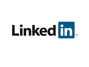Connect with me on Linked In