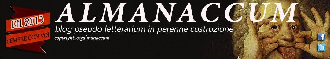 almanaccum