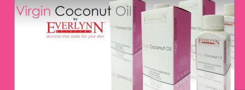 Skincare terbaik untuk kulit kering malaysia
