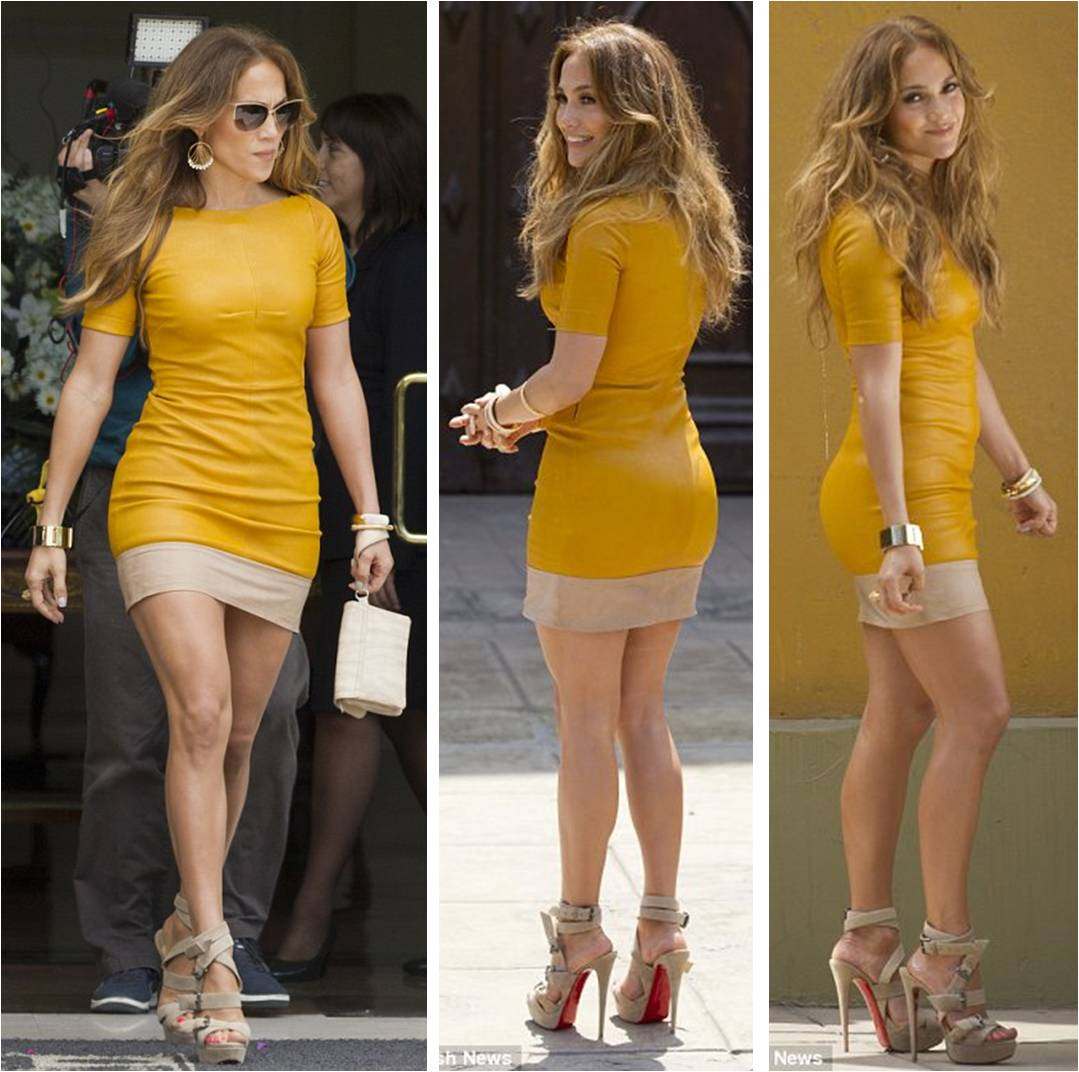 http://1.bp.blogspot.com/-1RGmaA6VlrI/TtxYuDV-2XI/AAAAAAAAIFA/4F8ijhmXMGI/s1600/Jennifer+Lopez+in+Yellow+Leather.jpg