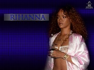 [Resim: Rihanna-Wallpapers-V190720152234-NPro2.png]