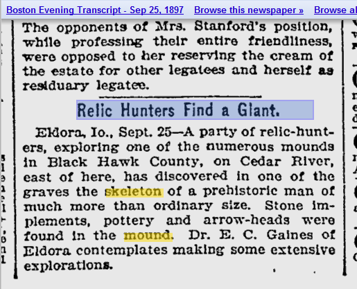 1897.09.25 - Boston Evening Transcript