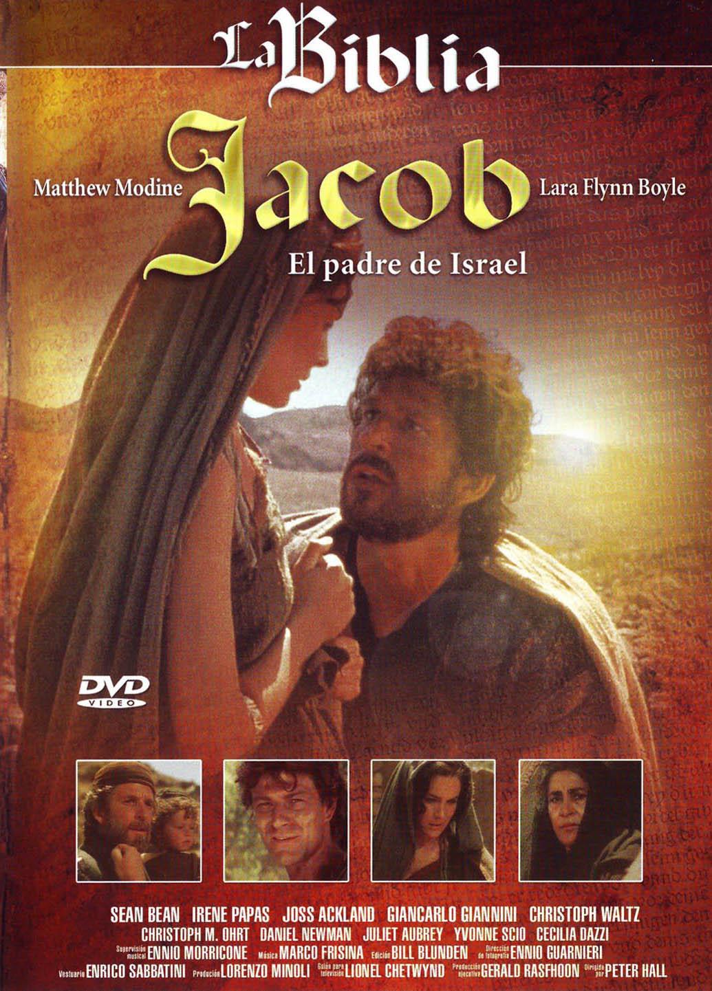 http://1.bp.blogspot.com/-1RHTRg1QFgM/T3tgaQqNJ8I/AAAAAAAAAqE/7rfaKY5ikeo/s1600/Jacob_El_Padre_De_Israel-Caratula.jpg