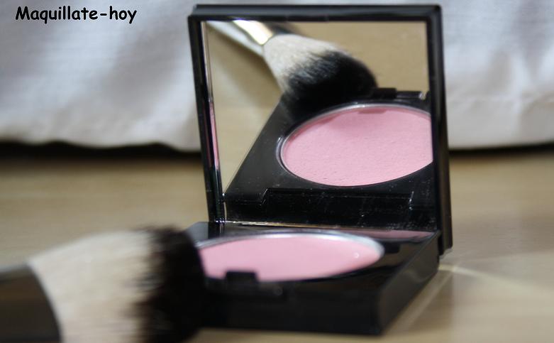 Maquillate-hoy