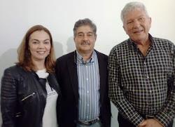 """NC afirma que """"Canarias necesita al diputado del 75% en Madrid"""""""