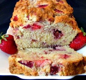 http://www.food.com/slideshow/fresh-strawberry-recipes-39/cream-cheese-bread-3