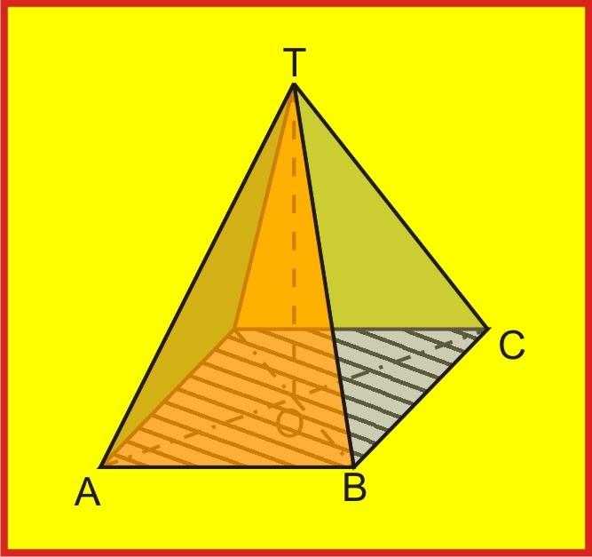 Limas Matematikaku