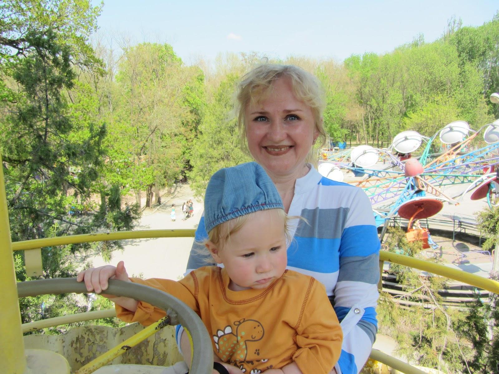 Мальчик и тётя первый раз фото 225-847