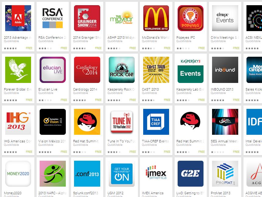 rsa mobile app