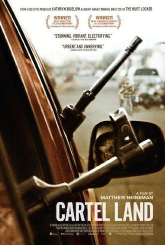 Cartel Land 2015 Movie Download