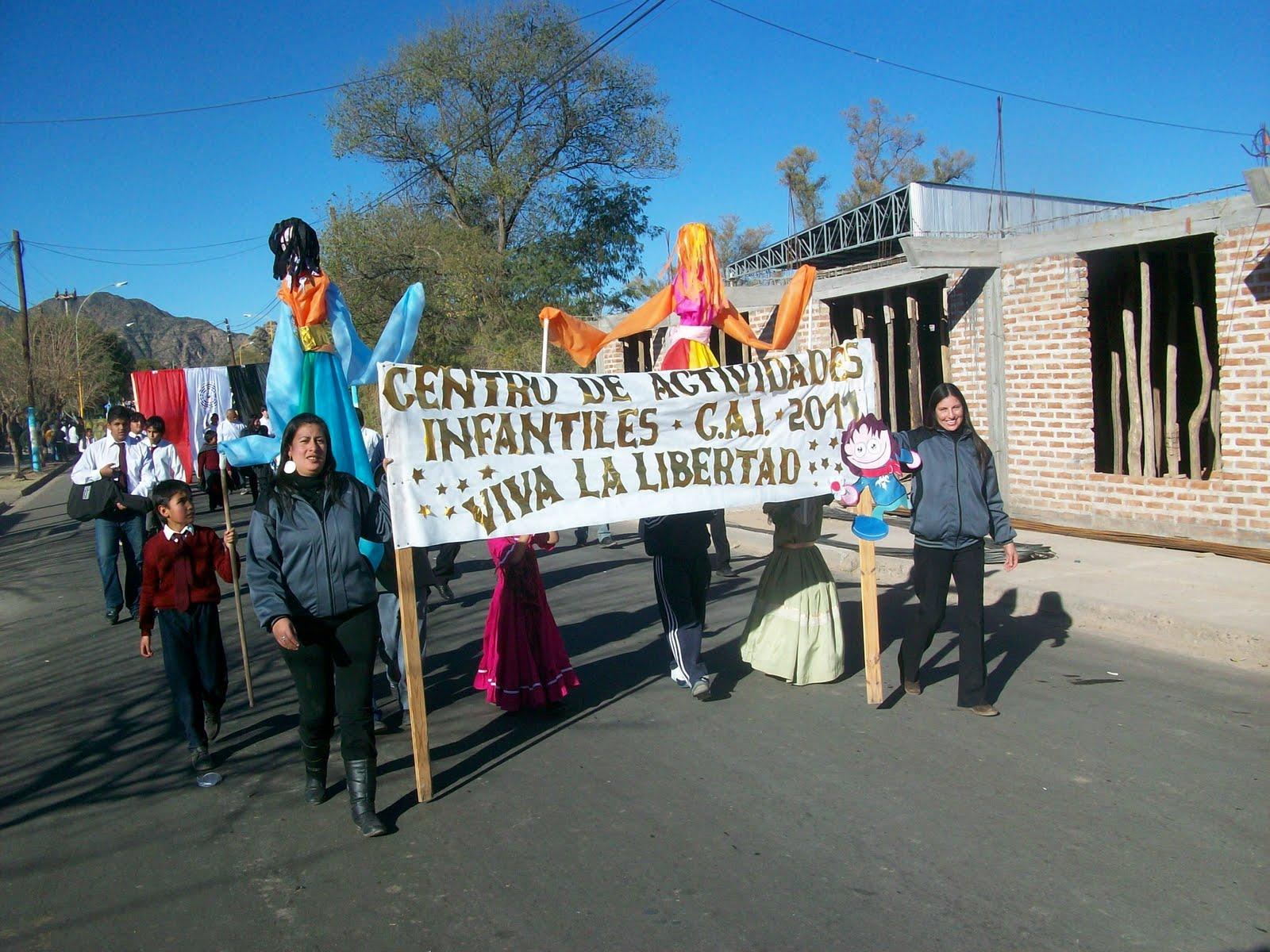 Souvenirs Dia De La Independencia Argentina | MEJOR CONJUNTO DE FRASES