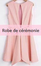 http://remettreademain.blogspot.fr/2014/04/selection-mariage.html