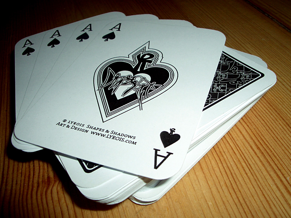 How To Play Ace Of Spades The Card Game