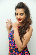 diksha panth sizzling photo shoot-thumbnail-9