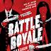 10 Considerações sobre Battle Royale, ou porque jogar o jogo é irrevogável