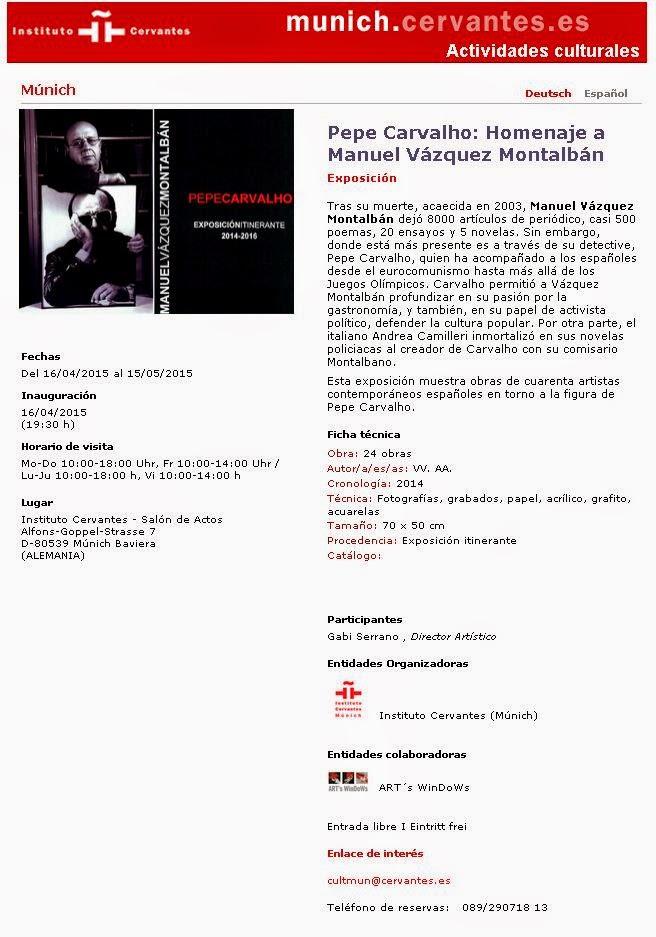 http://munich.cervantes.es/FichasCultura/Ficha99766_25_1.htm