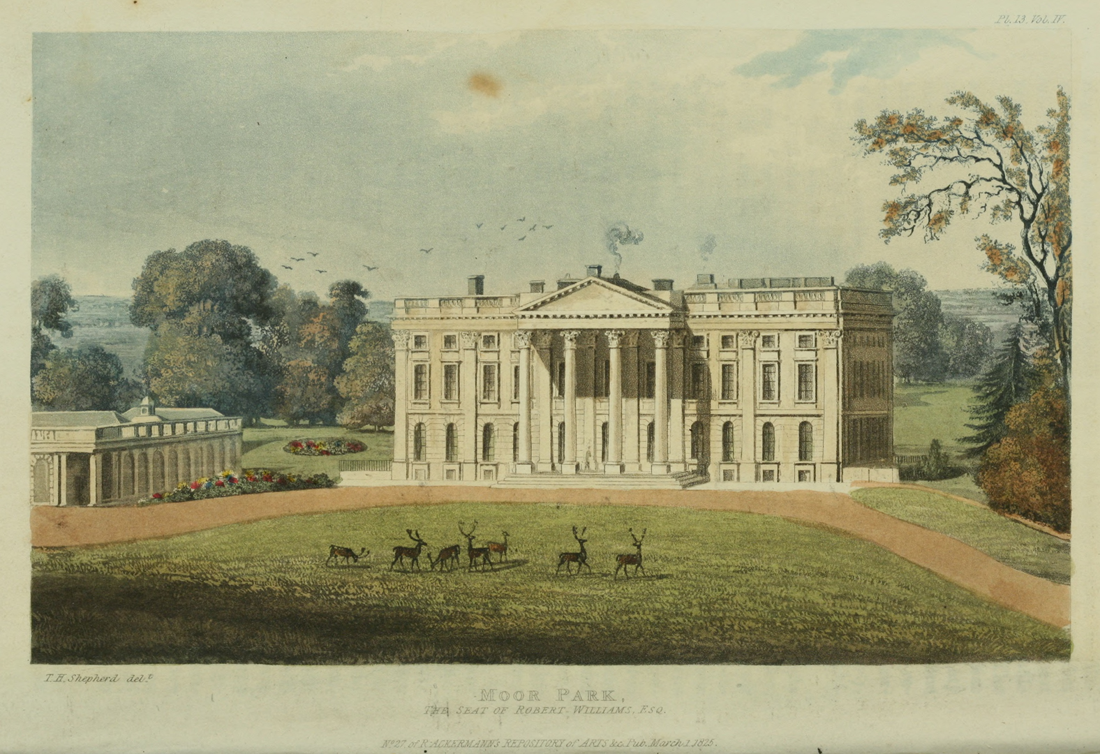 regency england Posts tagged 'daily life in the regency period time and work in england 1750- 1830, hans-joachim voth nuncheon or luncheon was a midday meal served at an inn.