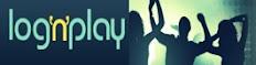 Nossos Parceiros: LognPlay