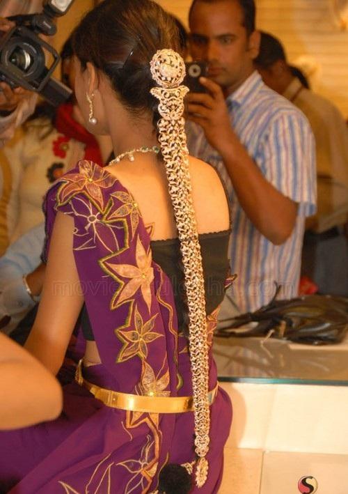 Gold Jewellery Designs 22ct Jewellery Jada Or Choti