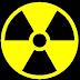 Radyasyondan Korunma Yolları Hakkında Bilmeniz Gerekenler