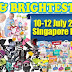 10 - 12 July 2015 Baby Fair