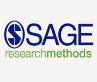 http://srmo.sagepub.com.ezproxy.hct.ac.ae/
