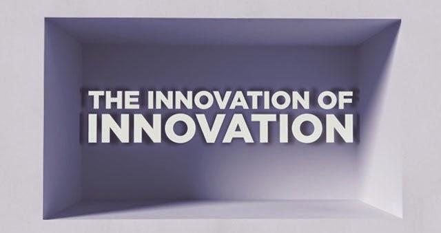 7 preguntas comunes a todas las innovaciones
