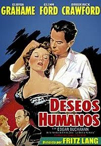 deseos humanos