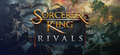 Sorcerer King Rivals-GOG