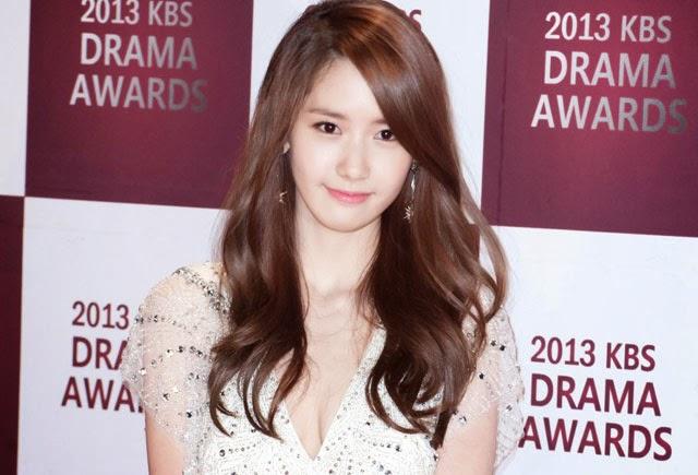 Video YoonA SNSD Tegur Manajernya dengan Cara yang Imut