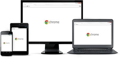 Download Google Chrome Stable Update Terbaru