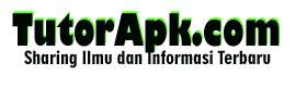 Tutorapk.com