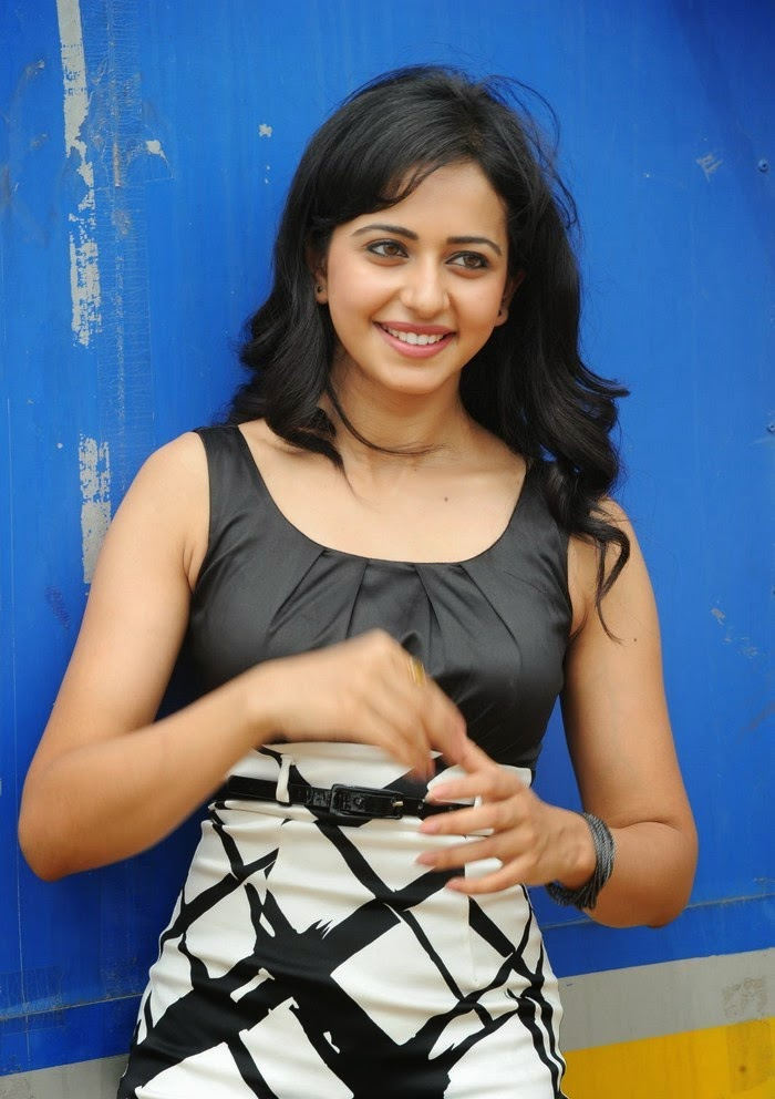 Rakul Preet Singh latest unseen rare hottest photos gallery download for free