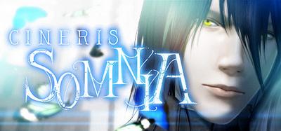 cineris-somnia-pc-cover-imageego.com