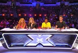 Watch The X Factor (US) Season 3, Episode 5 - Auditions #5
