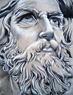 Dota 2 - Zeus Build Guide