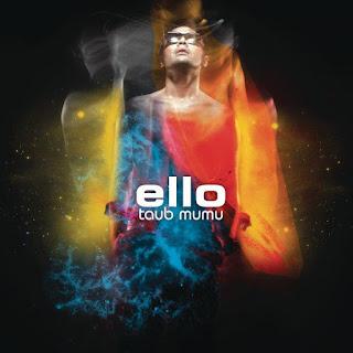 Ello - Ayo Indonesia Bisa (from Taub Mumu)