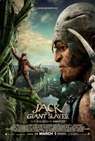 Jack The Giant Slayer 2013 720p BluRay Dual Audio Download