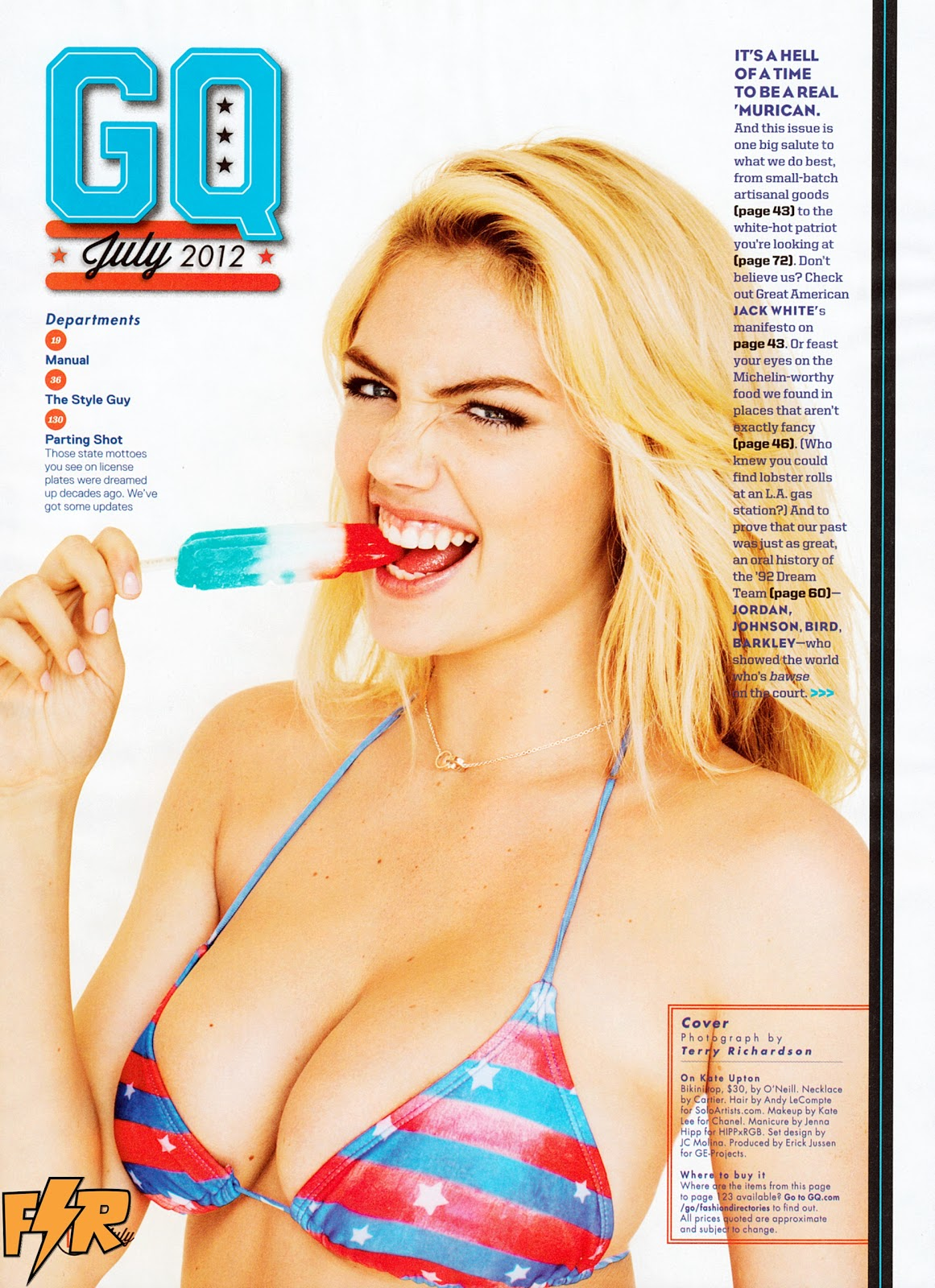 http://1.bp.blogspot.com/-1Rg96qedNY4/T-XZTGLx9RI/AAAAAAABsV0/EQ7bv6OMtjo/s1600/fashion_scans_remastered-kate_upton-gq_usa-july_2012-scanned_by_vampirehorde-hq-2.jpg
