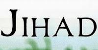 Pengertian Jihad