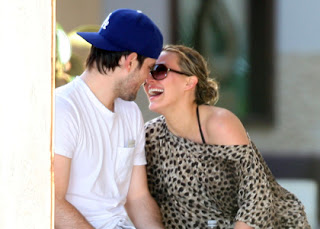Hilary Duff Husband