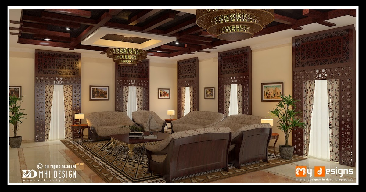 Home interior design dubai office interior designs in for One agency interior design dubai