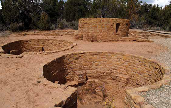 4th Grade Social Studies Prehistoric Historic Colorado Native