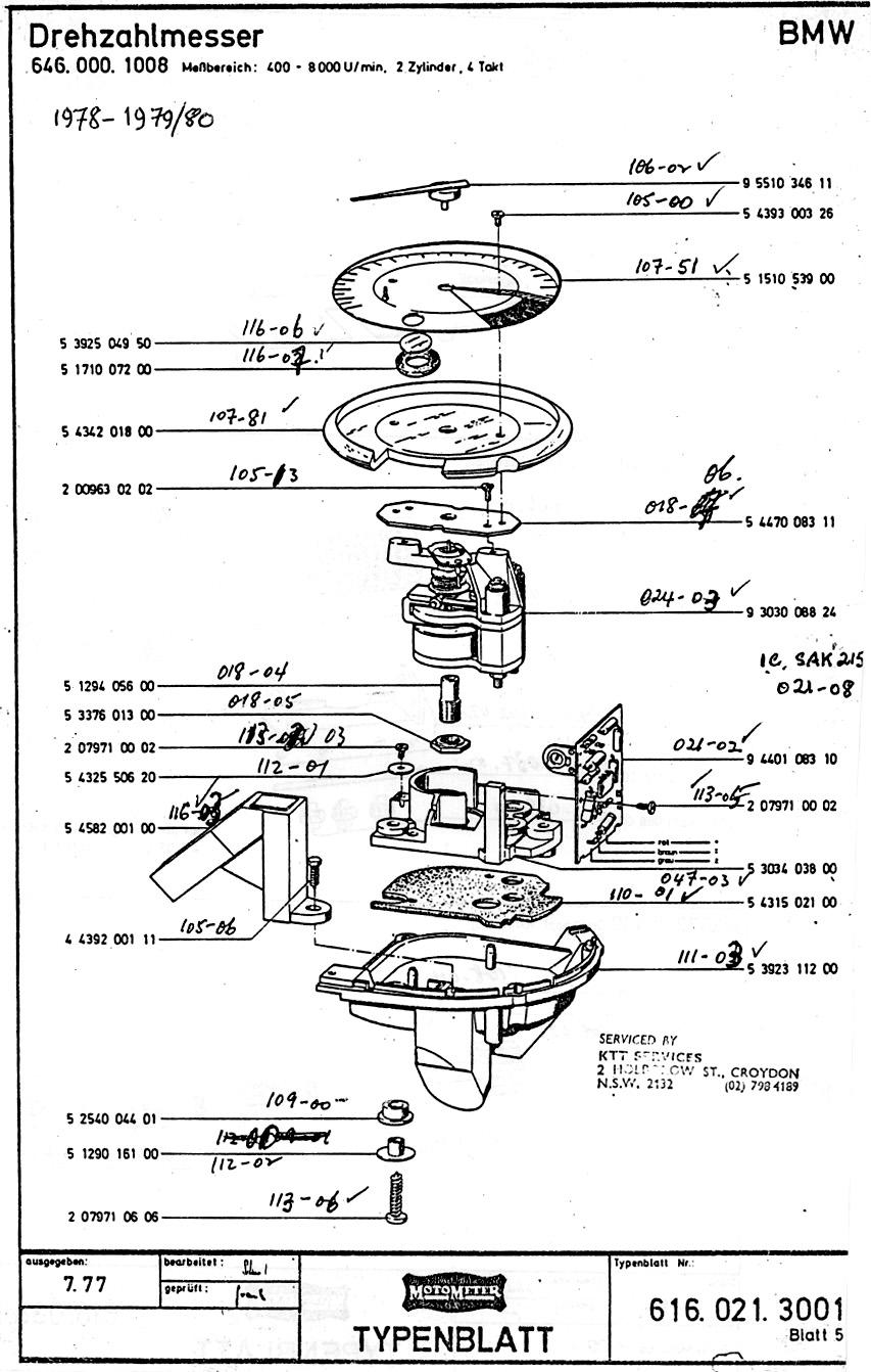 the velobanjogent we 39 re back with motometer. Black Bedroom Furniture Sets. Home Design Ideas