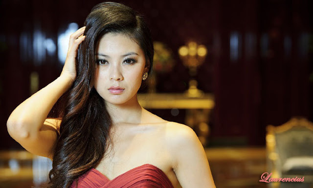 Wenxia-Yu-Miss-World-2012_4